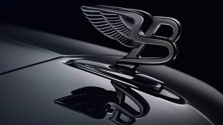 Bentley Mulsanne Bamford X