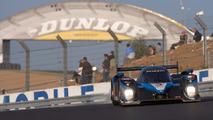 WEC - Peugeot garde un œil sur l'endurance