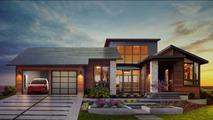 Elon Musk - Quel est l'intérêt des tuiles solaires pour Tesla?