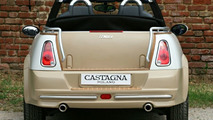 Castagna Mini Tender