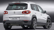 Caractere Tiguan Styling Package