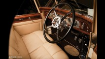 Hispano-Suiza H6C Convertible Sedan by Hibbard & Darrin