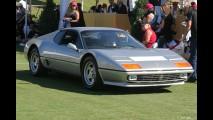 Bugatti Ettore Concept by Jakusa