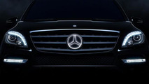 Mercedes-Benz fined $56 million in China for price fixing