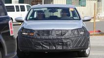 2015 Volkswagen Jetta facelift confirmed for New York