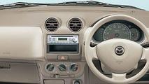Mazda Carol 'G Special' Edition on Sale