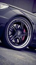 Mercedes-Benz C63 T AMG Supersport by Kicherer