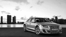 Audi S8 artist rendering by WCF member PlayaPlaya, 1280, 11.05.2010