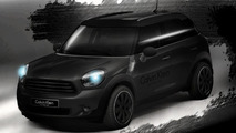Three MINI Life Ball designer cars previewed - tenth year running