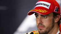 Renault to name Alonso replacement next week