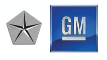 GM, Chrysler May Need 'Considerably More' Aid Than $21.6 billion - Treasury