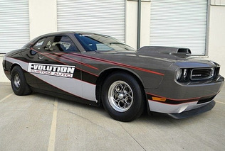 The Best of the Mecum Dallas Car Auction are on Sale Now