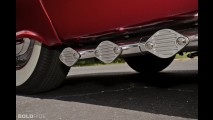 Mercury Coupe