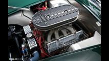 AC Autokraft MK IV Cobra