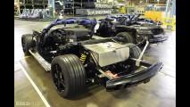 Dodge Viper SRT10 ACR-X