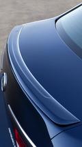 2013 Buick Verano Turbo returns 20 mpg in the city
