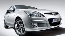 Geneva Motor Show: Hyundai i30