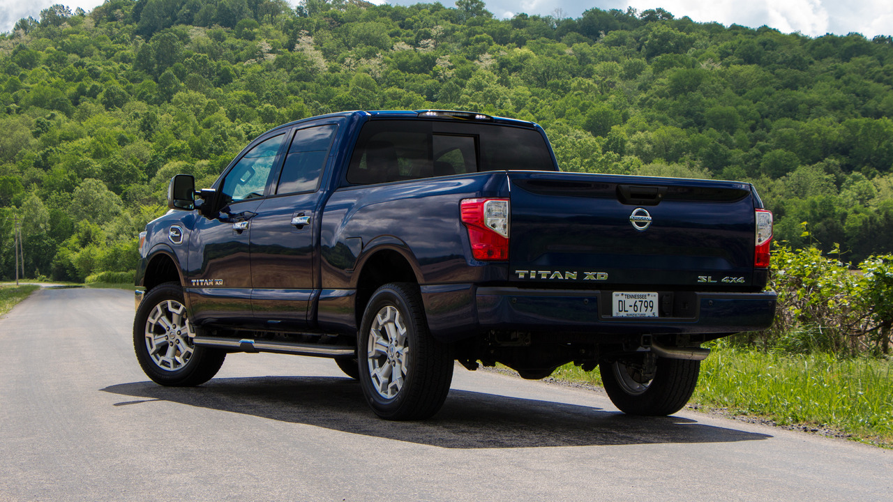 Image Result For Honda Ridgeline Towing A Car