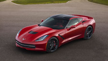 Chevrolet dealers asking $10,000 over sticker for the 2014 Corvette - report