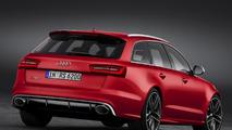 Audi RS6 Avant 04.12.2012