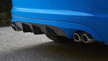 OFFICIAL: 2014 Jaguar XFR-S revealed