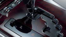 New 2005 Lexus IS