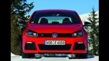 Alemanha: VW e Mercedes-Benz lideram vendas em setembro