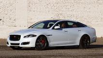 Review: 2016 Jaguar XJR
