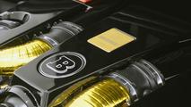 Brabus 700 Coupe