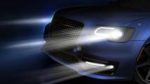 Chrysler 300 for SEMA