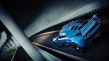 Lotus Elise & Exige final editions announced for North America
