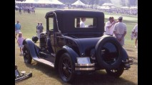 Pontiac 6-27 Series