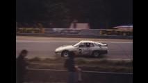 Porsche 924 Carrera GT Le Mans