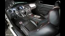 Lancia Aurelia B53 Coupe