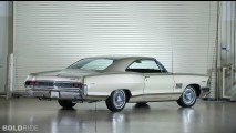 Pontiac Catalina 2+2 Coupe