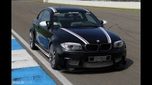 Kelleners Sport BMW 1-Series M Coupe
