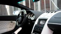 Lamborghini Gallardo White Edition by Anderson Germany - 12.15.2010
