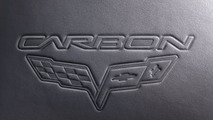 Corvette Z06 hits 333 km/h on German autobahn [video]