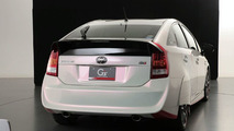 Toyota Prius G Sports Concept - 1600 - 22.01.2010