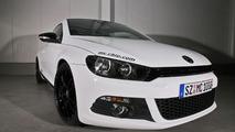mcchip VW Scirocco
