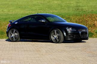 ABT Audi TT Sport