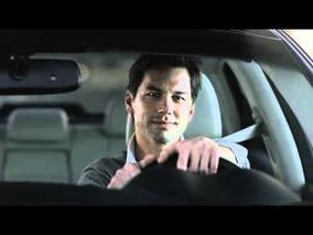 2012 Infiniti M Hybrid Commercial 4