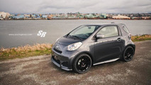 Scion iQ by SR Auto Group, 1460, 08.2.2013