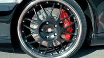 Gemballa GT500
