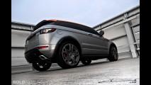 A. Kahn Design Range Rover Evoque