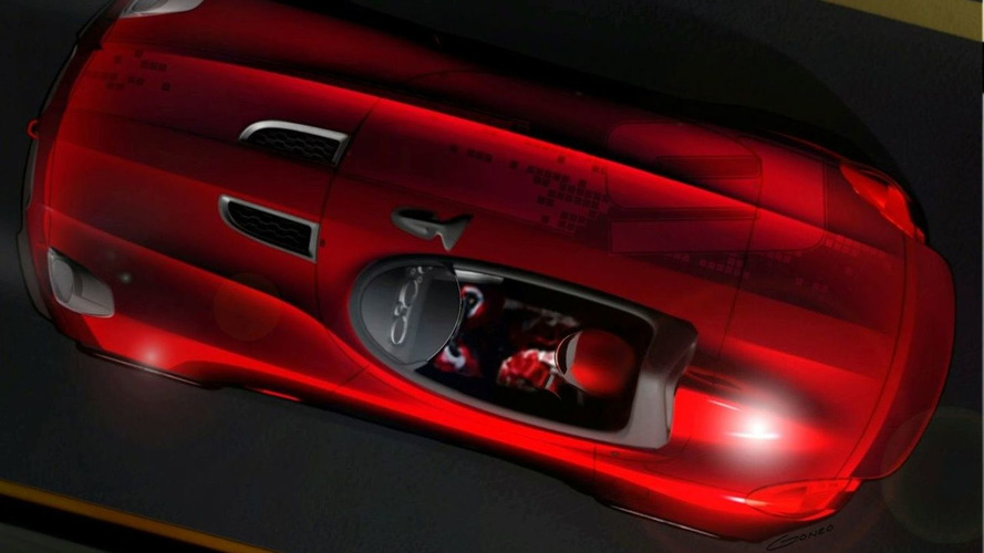 GM Shows 28 Vehicles at SEMA
