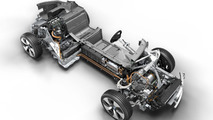 BMW highlights the development of the i8 [videos]