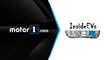 Motorsport fait l'acquisition d'InsideEVs.com et recrute le réputé journaliste Sebastian Blanco