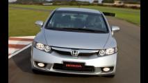 Veja a lista dos carros mais vendidos no Canadá em 2009 - Orientais dominam o mercado
