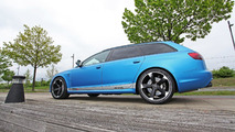 Audi RS6 by MTM and Fostla 14.06.2012